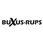 Buxus-rups