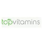 Topvitamins