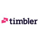 Timbler
