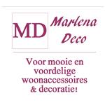 Marlenadeco