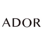 Ador.com