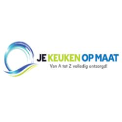 Jekeukenopmaat.nl