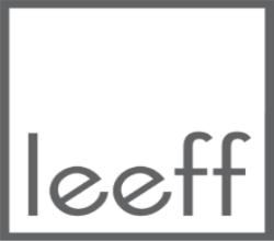 Leeff