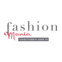 Fashion Mania