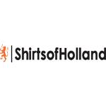 Shirtsofholland