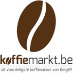 Koffiemarkt BE