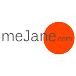 Mejane.com