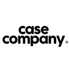 Case Company.paris