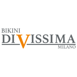 Divissima.it