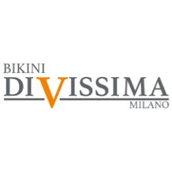 Divissima.it