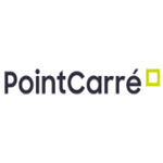 PointCarre.be