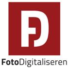 Fotodigitaliseren