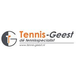 Tennis Geest