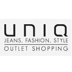 UniQ Kleding