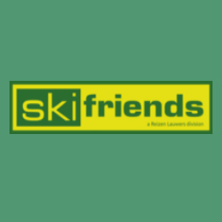 Skifriends