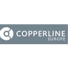 Copperline