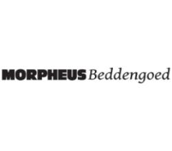 Morpheus Beddengoed