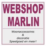 Webshopmarlin
