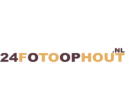 24fotoophout