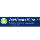 VerfBestelSite