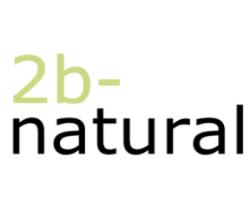 2b-natural
