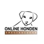 Online Honden Speciaalzaak
