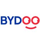 Bydoo