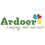 Ardoer.com