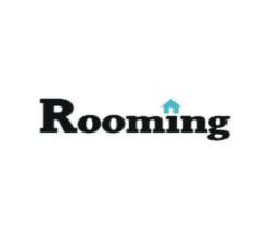 Rooming