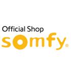 Somfy.be
