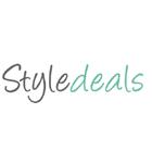 Styledeals