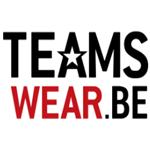 Teamswear.be