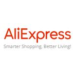 Ali Express Be