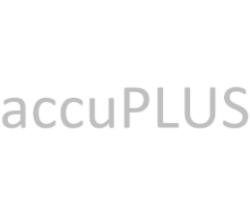 accuPLUS