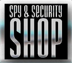 Spysecurityshop