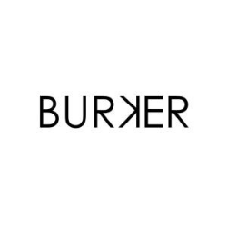 Burker Watches