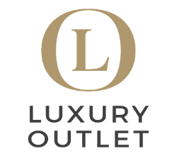 Luxury Outlet