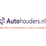 Autohouders