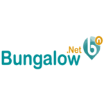 Bungalow BE