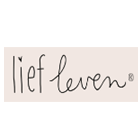 Lief Leven BE
