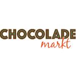 Chocolademarkt BE
